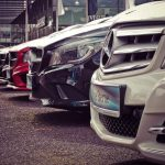 What You Have to Disclose When Selling a Car in Ontario