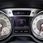 How Do You Know if Your Odometer Has Been Rolled Back?