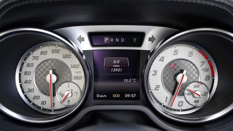 car-odometer