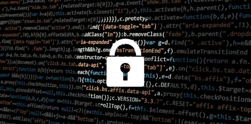 Fraud Online