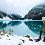 How Much Travel Insurance Do I Need For Canada?