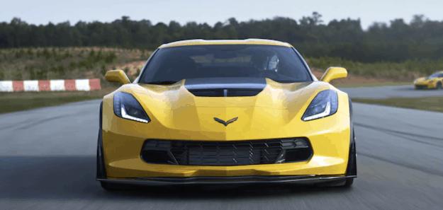 2019-corvette-z06