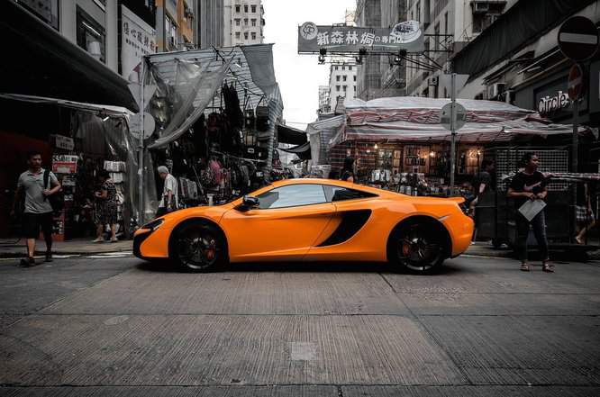 maclaren-in-the-city